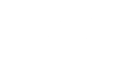 otoyama-jam-logo3.png