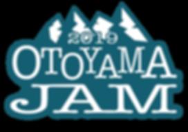 otoyama-jam-logo.png