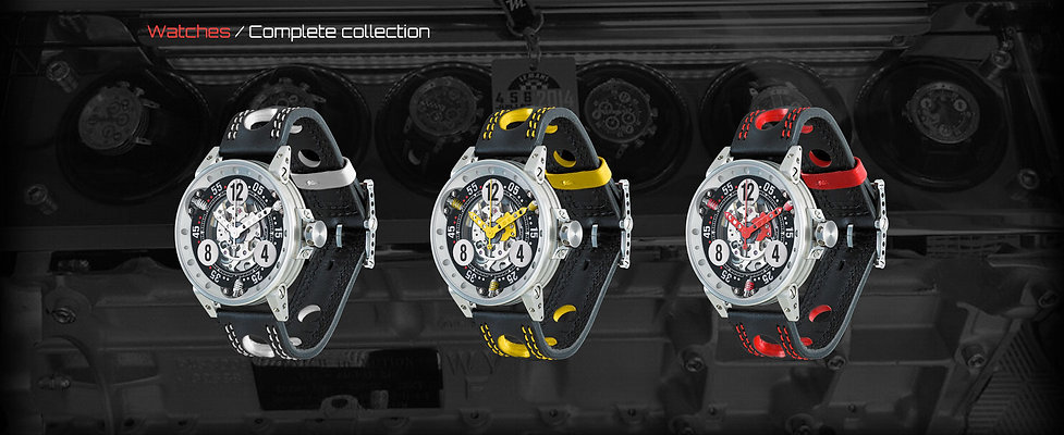 watches-collection-brm.jpg