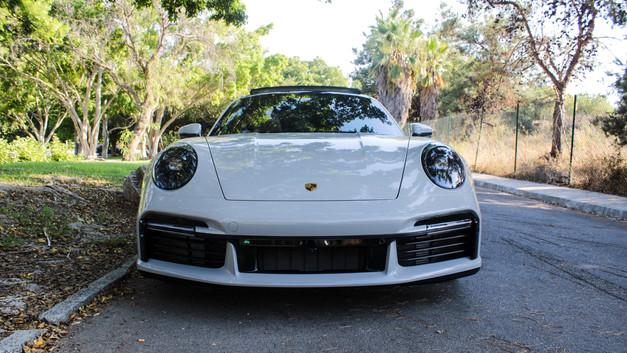 Porsche_997_turbo_grey-8423.jpg