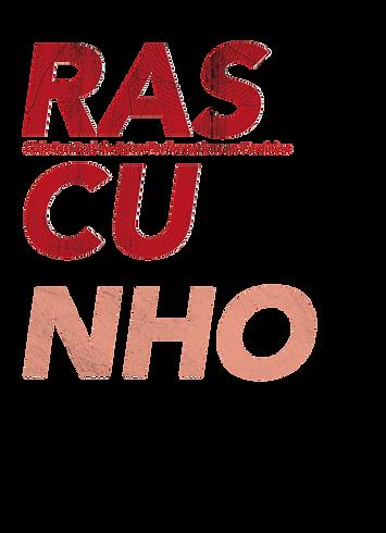 Logo Rascunho.png