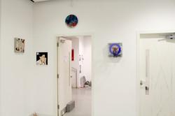 Chelsea Space 1