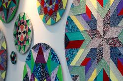 ORBIS Art Prize
