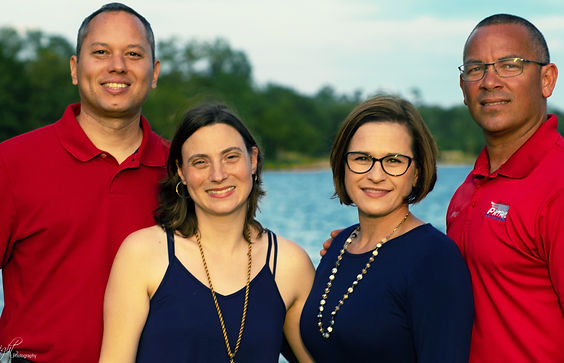 Patriot Family 19. color balancedpsd.jpg