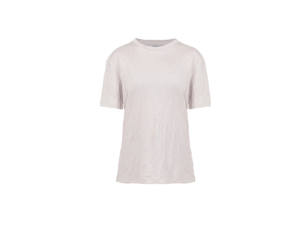 two-layer t-shirt