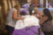 marleighs-angel-gowns-9-2017-6.jpg