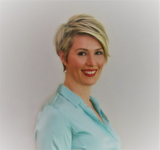 Image of Laura Lamb BS, LMT, MFR Expert