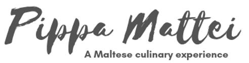 Pippa Mattei 1.png