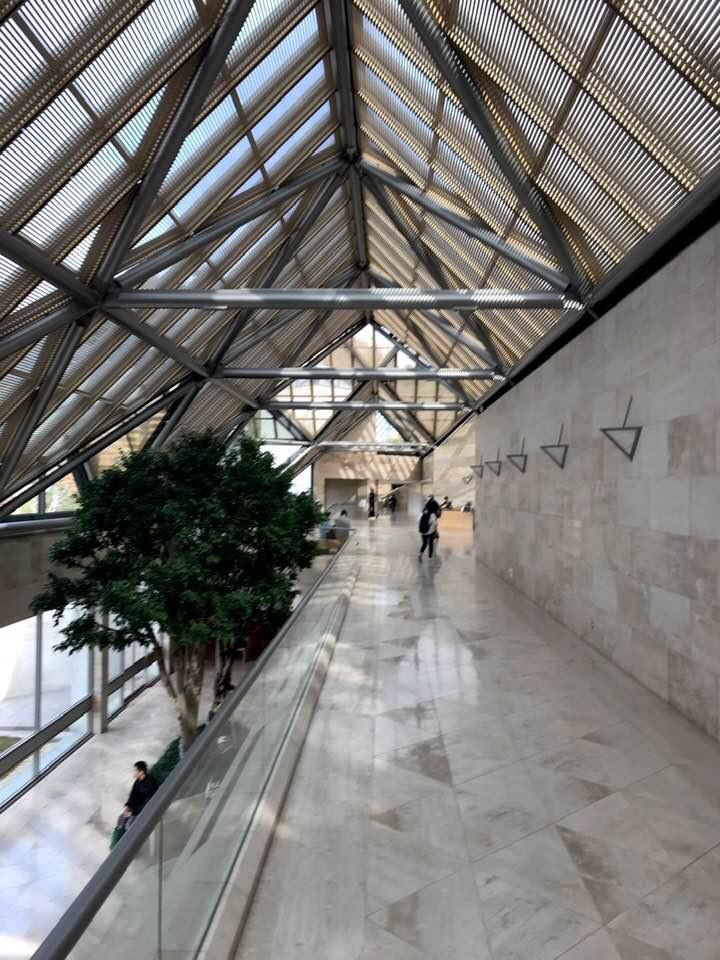 光の建築回廊2