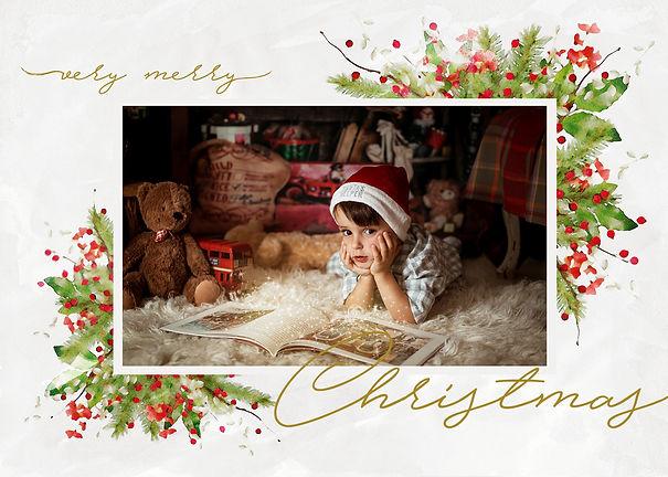 ChristmasCard_CC17_Front.jpg