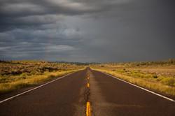 USA Route 66...