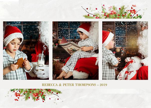 ChristmasCard_CC17_Back.jpg