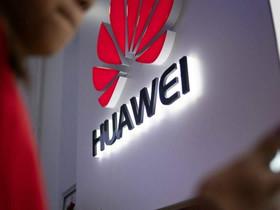 Il cane che si morde la coda. Ban Huawei, ma no componenti Usa.