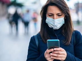 Fase2: databreach su App Olandese per il contrasto al coronavirus