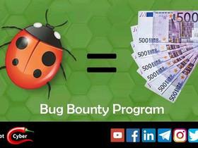 Bug Bounty: L'hacking etico è un viaggio, non una destinazione.