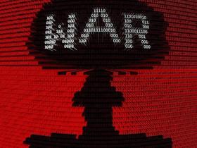Cinque cose che devi sapere sulla guerra cibernetica.