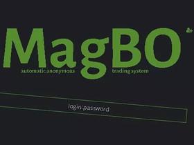 Vuoi un server compromesso? Acquistalo su MagBo!