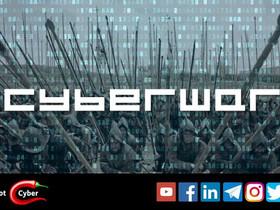 L'Australia si prepara alla cyberwar: 1 miliardo di dollari per la sicurezza informatica in 10 anni.