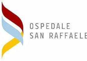 San Raffarle: altro scivolone nella Crisis Management delle PA?