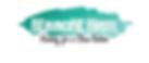 logo reimage.png