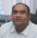 Anand Kumar.png