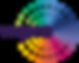 Wipro-Logo-w88X70h-Px.png