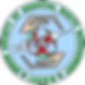ISHWM_Logo.jpg