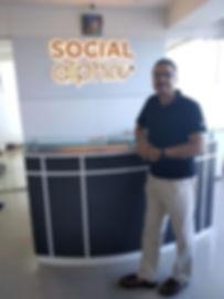 Rakesh at Social Alpha.jpg