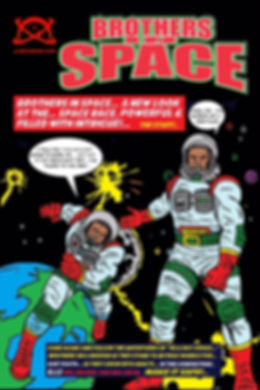 brothers in space -cover-final-hires.JPG