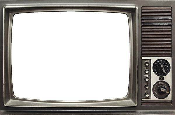 tv frame - 900p.jpg