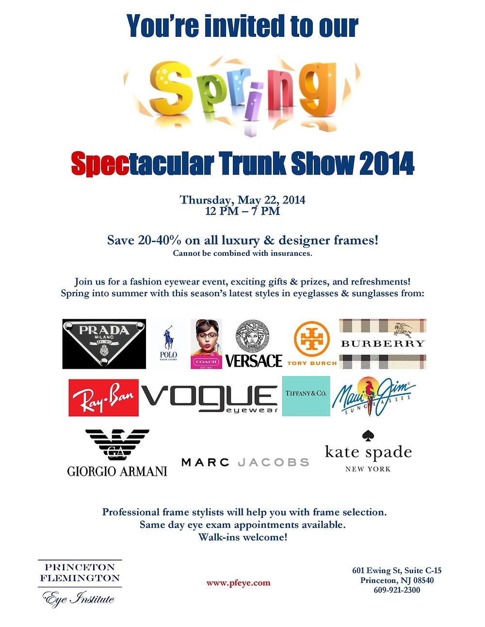 SpringTrunkShow2014.jpg