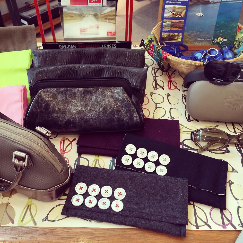 Gifts - Mini Bags