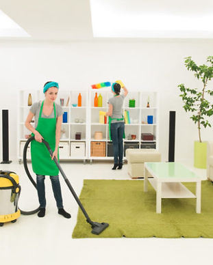 home-deep-cleaning-1.jpg