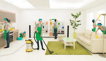 home-deep-cleaning-1.jpg