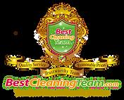 BestCleaningC76a-A07bT04a-Z.png
