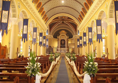 Superior-Church-Cleaning-Services.jpg