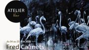 Atelier Noir Galerie