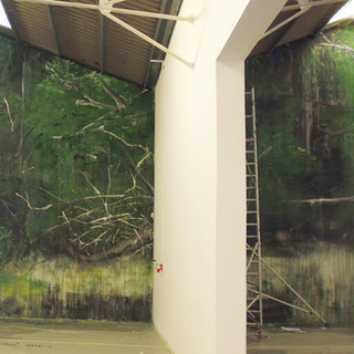 Natura Lapsa -  Confort Moderne