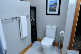 2680-cook-ave-rossland-bc-2020-085-2000p