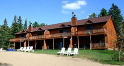 resortpic1