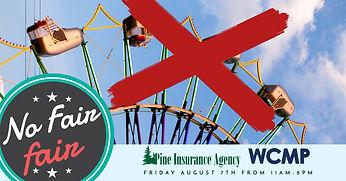 WCMP - No Fair Fair.jpeg