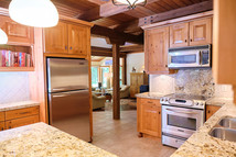 2680-cook-ave-rossland-bc-2020-029-2000p