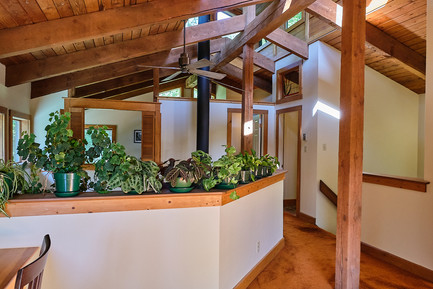 2680-cook-ave-rossland-bc-2020-136-2000p
