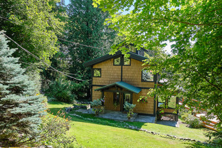 2680-cook-ave-rossland-bc-2020-005-2000p