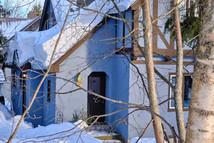 1740-park-st-rossland-bc-feb-20-2021-lw