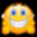 65057-emoticon-signal-smiley-thumb-emoji