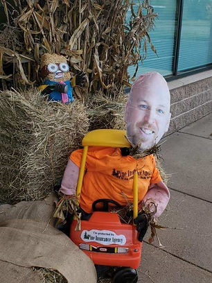 scarecrow2021.jpg