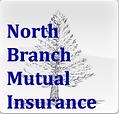 nob logo.png