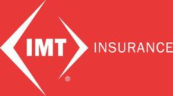 imt_insurance_logo_white_edited
