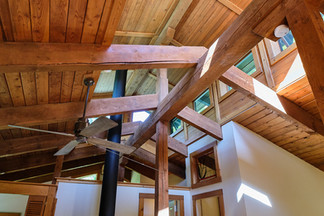 2680-cook-ave-rossland-bc-2020-135-2000p